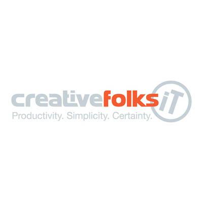 Hello PRO Photo - Photography & Retouch Client