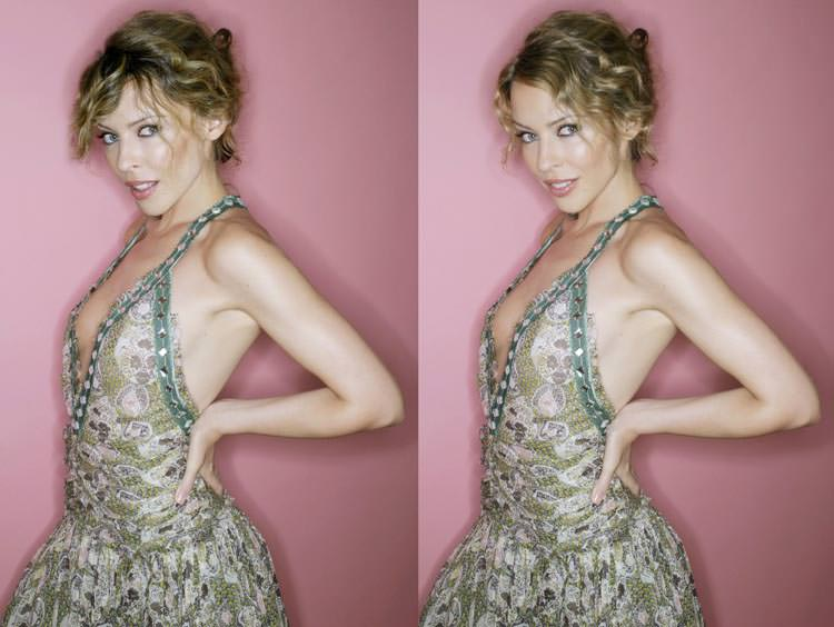 Photo Retouch Services Sydney Before and After Portfolio
